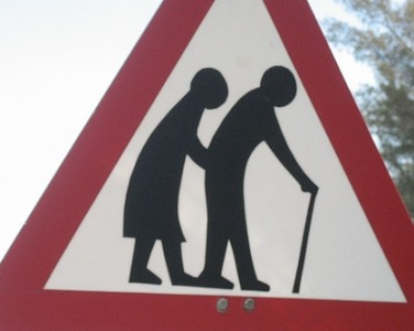 old-people-crossing-376x300
